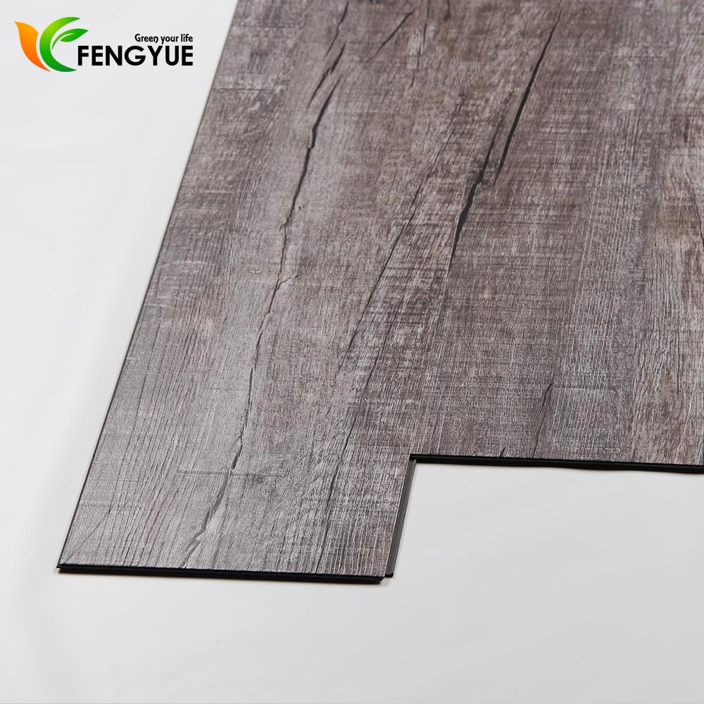 Finden Sie Hohe Qualität Pvc Wpc Bodenbelag Hersteller Und Pvc Wpc