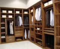 Wooden Bedroom Wall Cabinet For Bedroom - Buy Wall Cabinet ...