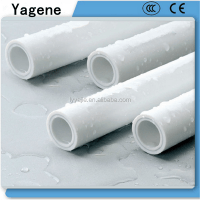 Freeze Proof Water Pipe Ppr Pipe Manufacturers In Uae ...