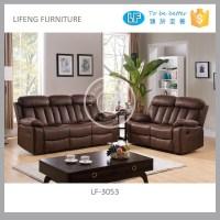 Living Room Furniture,Wholesaler China Modern High-end ...