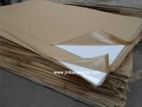 Scratch Resistant Cheap Acrylic Bathroom Wall Panels - Buy ...