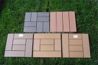 Lowes Vinyl Siding Colors Frp Exterior Wall Panel Bathroom