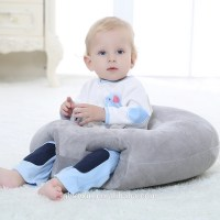 Polyester Softest Infant Nursing Pillow Wholesale Baby