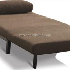 Sleeper Chair Folding Foam Bed Full Size Santa Hat Covers Hobby Lobby Tri Fold Sofa Rv - Thesofa