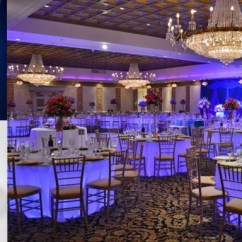 Led Table And Chairs Patio Home Depot Ir/rf Remote Wireless Battery Operated Under Light Wedding Centerpieces For ...