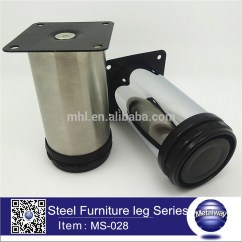 Replacement Chair Legs Large Rocking New Modern Table Leg To Replace Wood Good Quality Adjustable Sofa