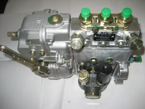 Deutz Fuel Injection Pump For Deutz F3l912 Engine  Buy