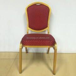 Standard Banquet Chairs Akracing Gaming Chair Foshan Furniture Used Hall Buy Suppliers Product On Alibaba