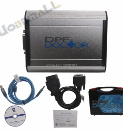 get quotations 2015 new design dpf doctor diagnostic tool for diesel cars particulate filter dpf reset tool dpf [ 900 x 900 Pixel ]
