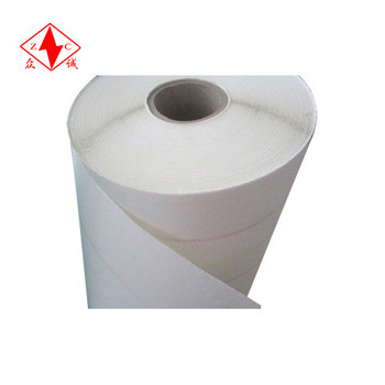 Nomex Insulation Paper Nmn 6640 Polyimide Film Nomex Paper Flexible Composite Material For Transformer Slot - Buy Nomex Paper Flexible Composite ...