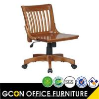 Classic Otobi Executive Chair Bangladesh Price