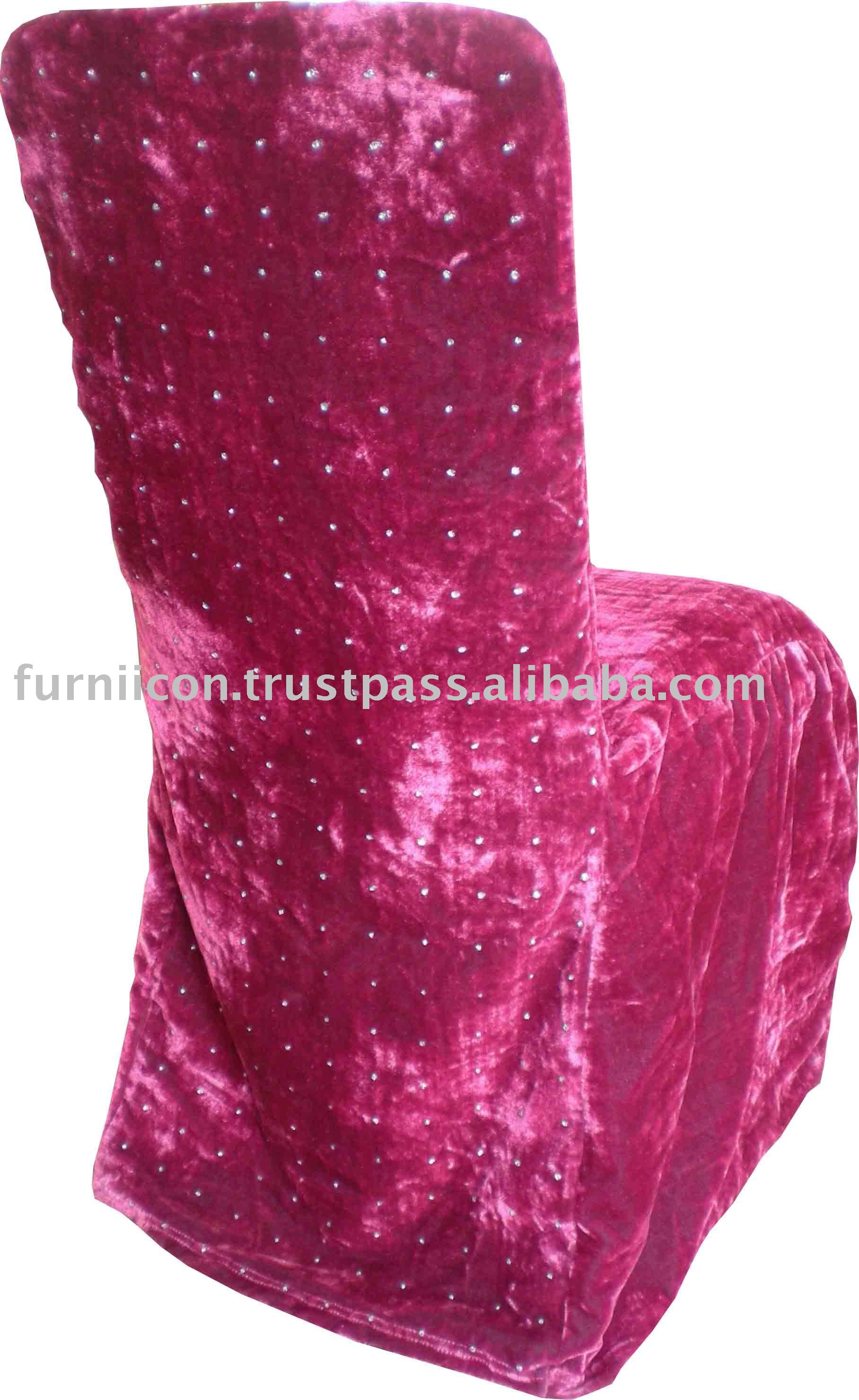 velvet chair covers wholesale china sayl task unique cheap under 1 rtty1