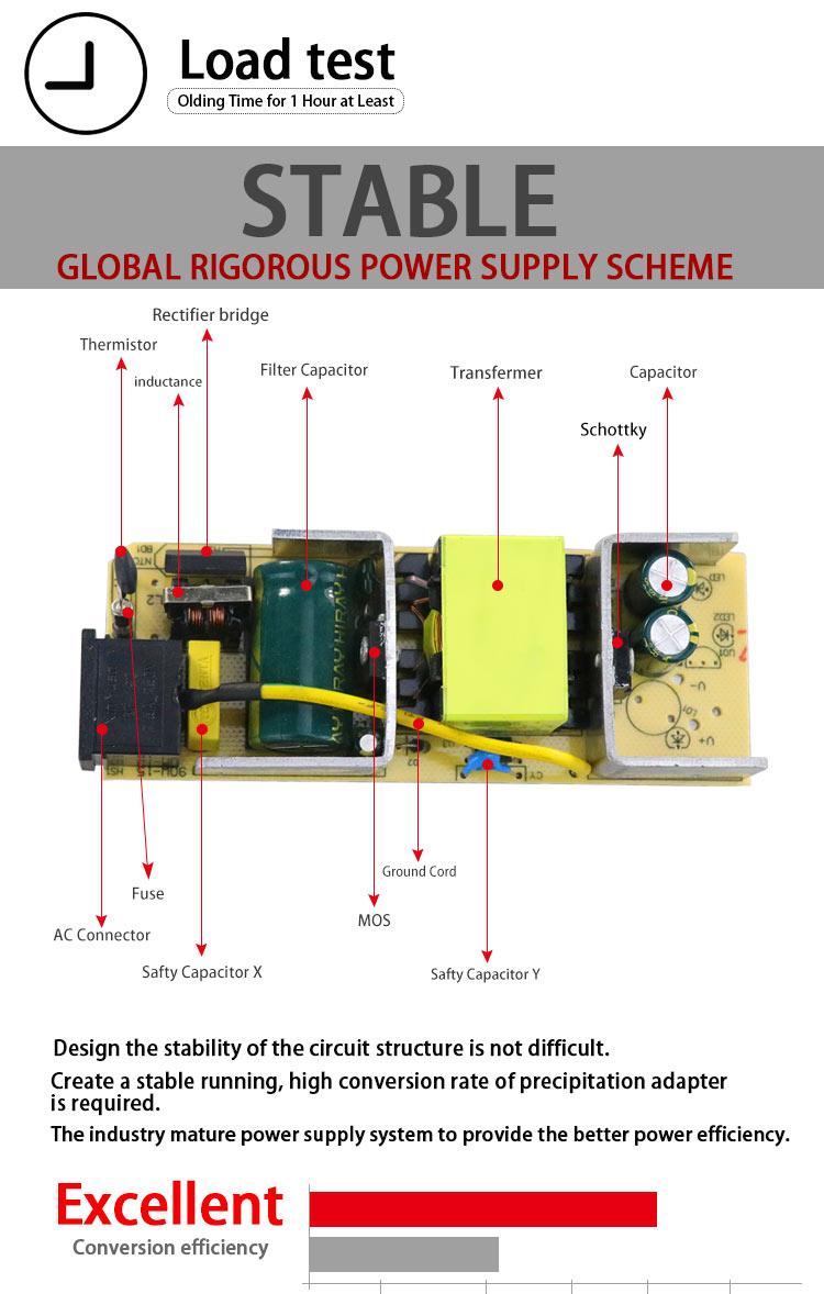 Hp Laptop Power Supply Wiring Diagram : laptop, power, supply, wiring, diagram, Laptop, Power, Supply, Wiring, Diagram, Database
