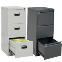 Wholesale Used Furniture 3 Drawer Filing Cabinet Vertical ...