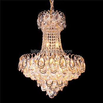 hanging ceiling lights for living room india benches 2018 fancy indian chandelier lighting pendant lamp