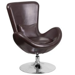 Office Sitting Chairs Bean Bag Chair Target Australia Cheap Find Deals On Get Quotations Waiting Room Benton Area