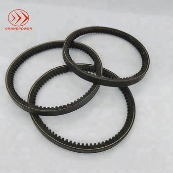 Adjustable V Belt