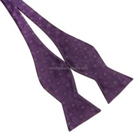 Ladies Women Fashion Bow Ties - Buy Bow Ties,Tie And Hanky ...