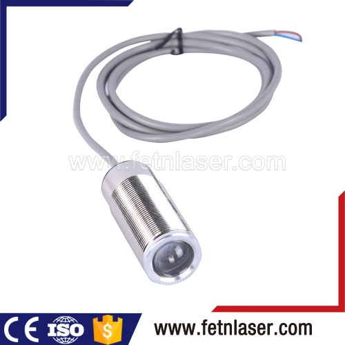 small resolution of ac m30 a high performance laser photoelectric switch wiring