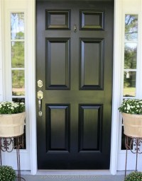 Lowes Entry Doors. Top Lowes Wrought Iron Exterior Entry ...