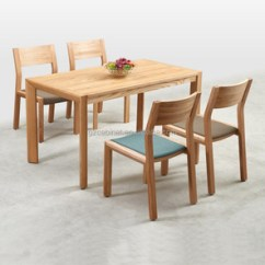 Restaurant Tables And Chairs Wholesale Chair Stool Png Classic Furniture Wood Dining For China Fast Food Court Foh 17r4