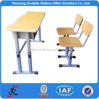 Modern School Chairs Kids Students Study Desks School ...