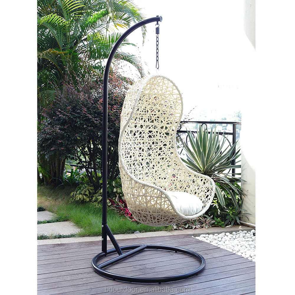 hanging chairs for sale lucite rocking chair outdoor indian swing adult buy