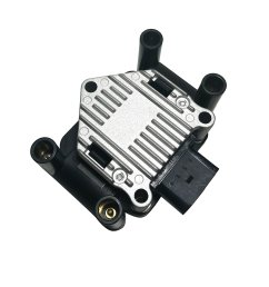 get quotations ignition coil pack fits 1999 2000 2001 volkswagen golf jetta beetle [ 2560 x 2330 Pixel ]