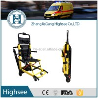 List Manufacturers of Stair Climbing Wheelchair, Buy Stair ...