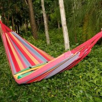 2016 Hot Seling Cotton Rope Hammock Swing/hammock Tree