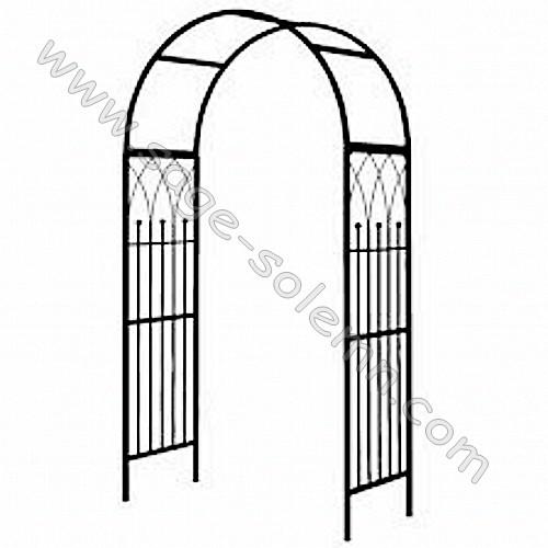 arc de jardin en fer forge violet pergola pavillon buy arche de jardin arche de jardin fermee arche de jardin en fer product on alibaba com