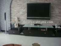 Stacked Stone Tiles Outside Wall Tiles Design Tv Wall ...