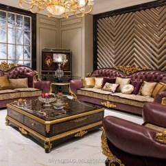 Designer Sofa Sets With Prices In Delhi Signature Design Leather Luxurious Italian Sofas - Thesofa