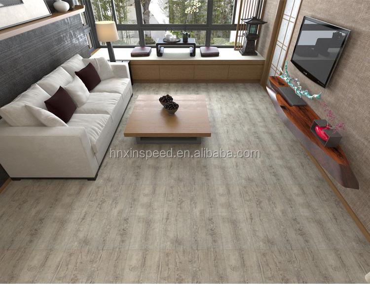click lock vinyl plank flooring marble