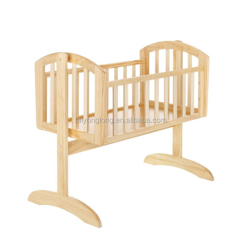 swing chair sri lanka legs wood new zealand pine baby cradle/baby crib/baby cot tyl-1521 - buy cot,baby ...