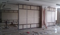 Decorative Removable Office Partition Walls Diy Partition ...