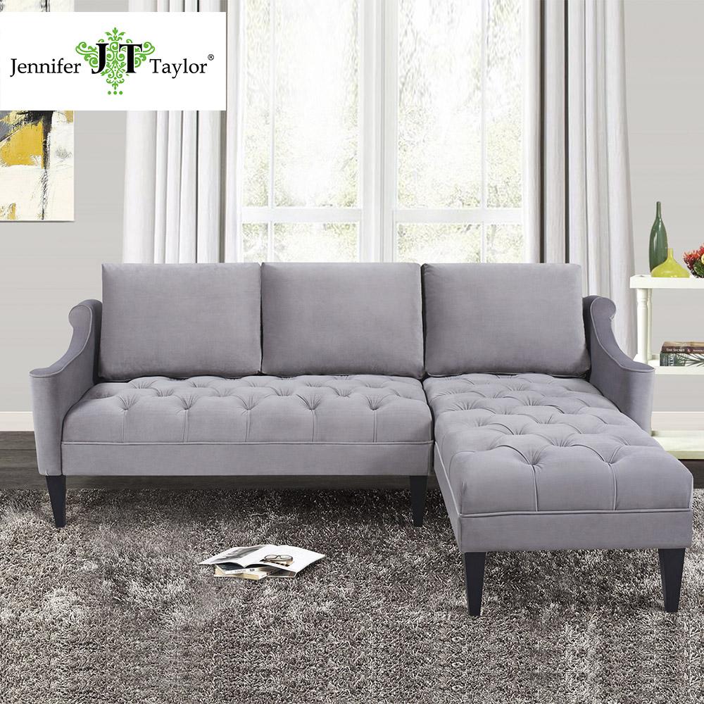 low sofa design sofas estilo ingles barcelona latest corner sectional price set buy