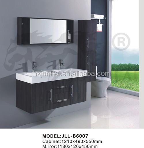 Jaquar Bathroom Partitions jaquar bathroom mirror | ideasidea