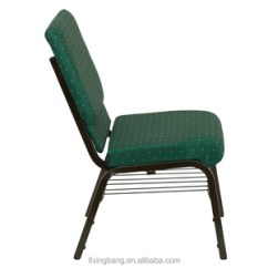 Free Church Chairs Blue Chair Bay Kenny Chesney Suppliers And Manufacturers At Alibaba Com