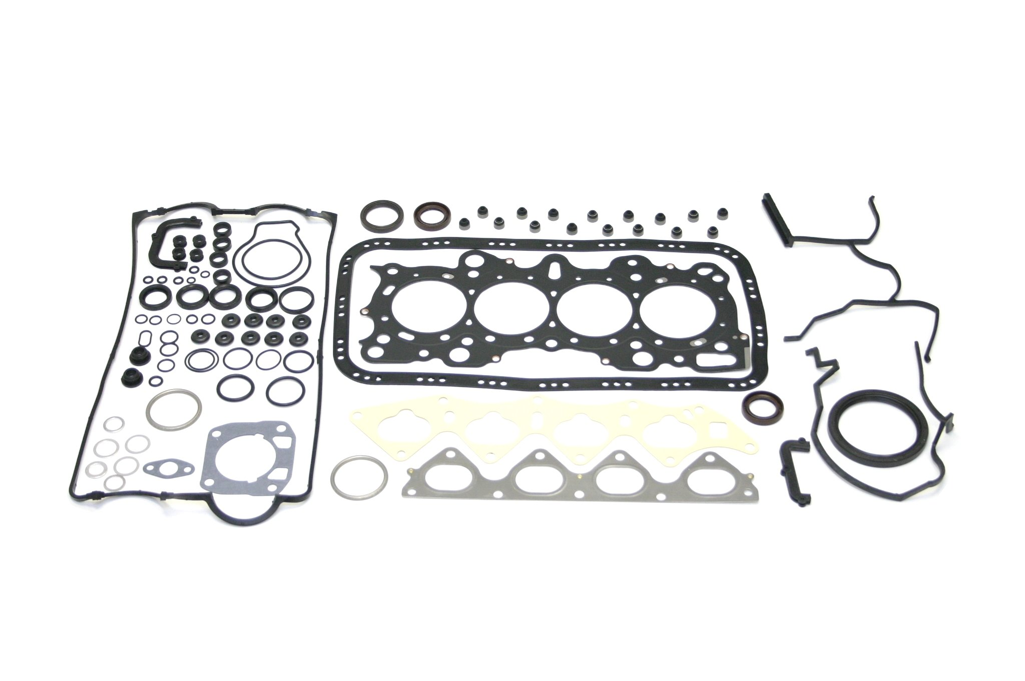 Cheap Head Gasket Set, find Head Gasket Set deals on line
