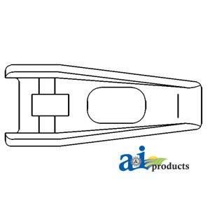 Buy USB SD AUX MP3 Adaptor for Ford: Galaxy MK1, Transit