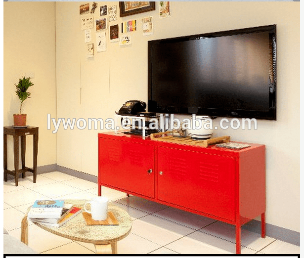 Big Lots Living Room Furniture With Modern Tv Cabinet