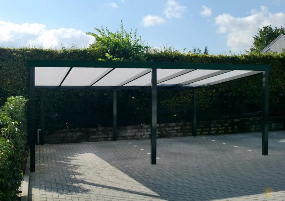 Cheap And Fine Used Carports For Sale - Buy Used Metal ...