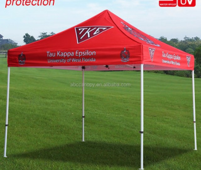 Pop Up Tents Customized Dye Sublimation Printing Marquee Canopy Outdoor Easy Up Gazebo Tent Privacy Gazebos Z Shade Canopy Buy Marquee Canopygazebo Tent