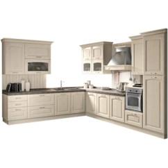 Kitchen Cabinets Set Cabinet Knobs Ideas Modern Furniture