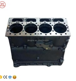 engine block wholesale block suppliers alibaba com cat engine parts diagram cat parts diagram jpg 1000x1000 [ 1000 x 1000 Pixel ]