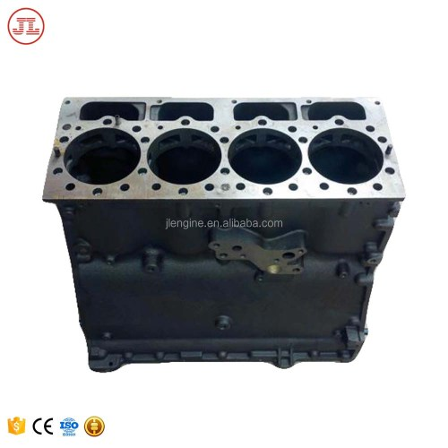 small resolution of engine block wholesale block suppliers alibaba com cat engine parts diagram cat parts diagram jpg 1000x1000
