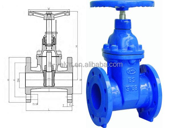 basic fire hydrant diagram power factor meter wiring water pipe stem - acpfoto