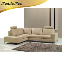 Leather Sofas Cheap Prices Sebring Coffeebean Sofa Loveseat Italy L Shape With Headrest Buy