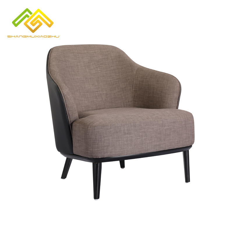 single couch chair cover bed backrest modern furniture leather and fabric design sofa buy love sex product on alibaba com